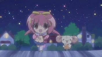 nana-chibi-4.jpg