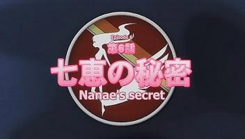 episode-6-title-card.jpg