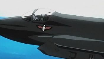 sky-badass-plane.jpg
