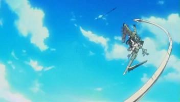 sky-battle-2.jpg