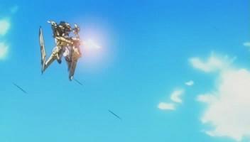 sky-battle-3.jpg