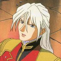 example-blond.jpg