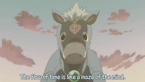 lolitan-pedo-horse.jpg