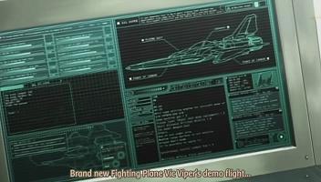 vic-viper.jpg
