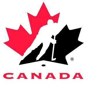 canada-hockey.jpg