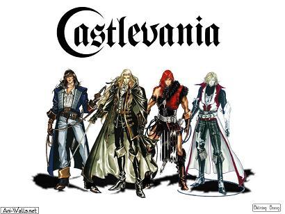 castlevania01.jpg