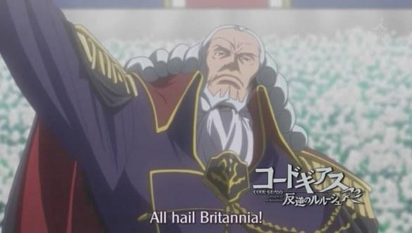 https://animehistory.files.wordpress.com/2008/05/snapshot20080519221725.jpg?w=584