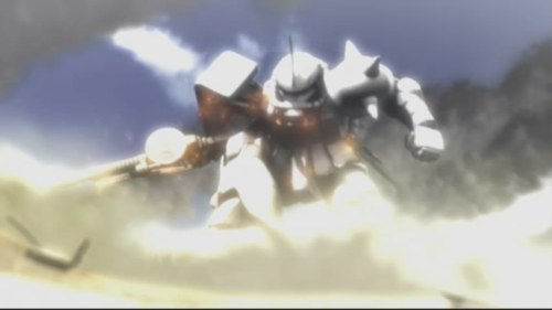 Ms igloo 2 episode 2 forward king of the land when for Domon man 2009