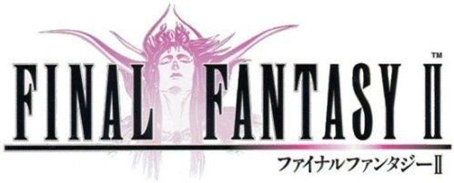 ff2_logo1