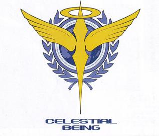 celest
