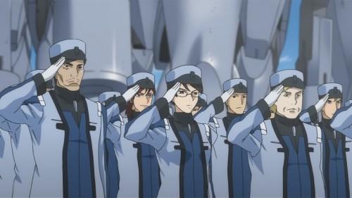 Gundam 00 - 25 - Large 33