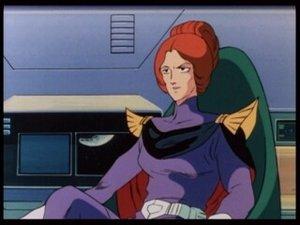 300px-Kacylia_Zabi_(Gundam)