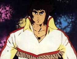 Hiroshi