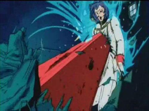 GundamFinalBattleTributewmv_0002608